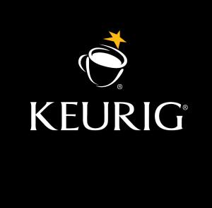 Keurig. Brew the Love!<sup>™</sup>