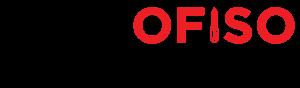Ofiso Promo
